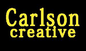 Carlson Creative logo